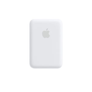 Apple iPhone MagSafe Battery Pack (5)