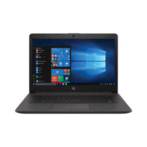 HP 240 G7 10th Gen Core i3-1005G1 Free Dos -14 inch Laptop (1)