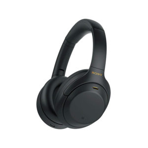 Sony WH-1000XM4 Wireless Noise Cancelling Headphones (1)