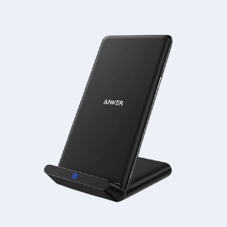 Wireless Charger B